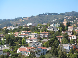 california_neighborhood
